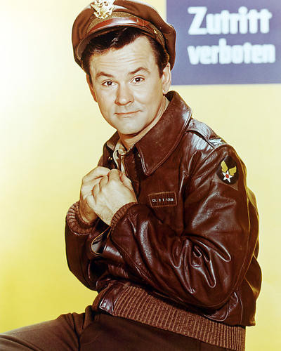 This is an image of Photograph & Poster of Bob Crane 290189
