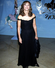 This is an image of Photograph & Poster of Jaclyn Smith 290220