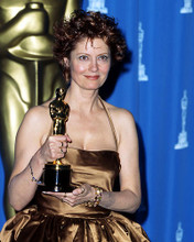 This is an image of Photograph & Poster of Susan Sarandon 290226