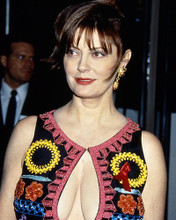 This is an image of Photograph & Poster of Susan Sarandon 290253