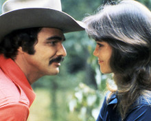 This is an image of Photograph & Poster of Smokey and the Bandit 290265