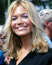 This is an image of Photograph & Poster of Mandy Moore 290279