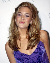 This is an image of Photograph & Poster of Mandy Moore 290287