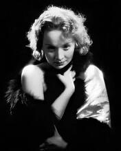 This is an image of Photograph & Poster of Greta Garbo 199292