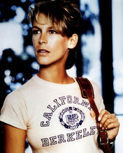 This is an image of Photograph & Poster of Jamie Lee Curtis 290937