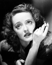 This is an image of Photograph & Poster of Bette Davis 199469