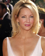 This is an image of Photograph & Poster of Heather Locklear 290959