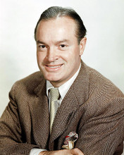 This is an image of Photograph & Poster of Bob Hope 290966
