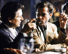 This is an image of Photograph & Poster of Goodfellas 290975