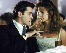 This is an image of Photograph & Poster of Goodfellas 290978