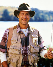 This is an image of Photograph & Poster of Chevy Chase 290380