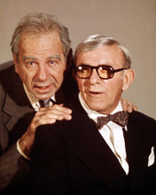 This is an image of Photograph & Poster of The Sunshine Boys 290403