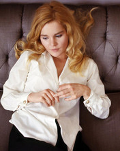 This is an image of Photograph & Poster of Tuesday Weld 290423