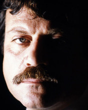 This is an image of Photograph & Poster of Oliver Reed 290462