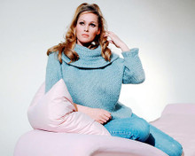 This is an image of Photograph & Poster of Ursula Andress 291125