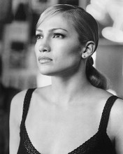 This is an image of 170883 Jennifer Lopez Photograph & Poster