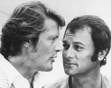 This is an image of 170980 The Persuaders Photograph & Poster