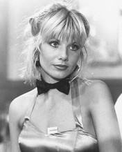 This is an image of 171400 Glynis Barber Photograph & Poster