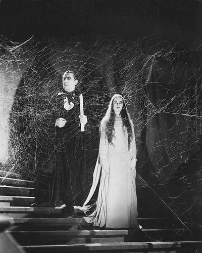 This is an image of 171719 Bela Lugosi Photograph & Poster