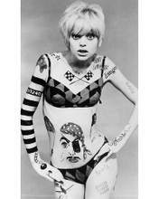 This is an image of 172078 Goldie Hawn Photograph & Poster