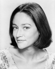 This is an image of 173560 Olivia Hussey Photograph & Poster