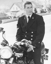 This is an image of 173714 Richard Gere Photograph & Poster