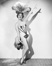 This is an image of 175567 Joan Sims Photograph & Poster