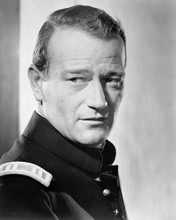 This is an image of 175613 John Wayne Photograph & Poster