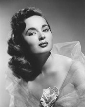 This is an image of 175659 Ann Blyth Photograph & Poster