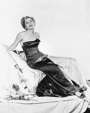 This is an image of 175713 Joan Fontaine Photograph & Poster
