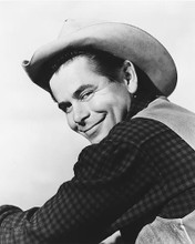 This is an image of 175715 Glenn Ford Photograph & Poster