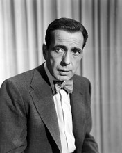 This is an image of 176173 Humphrey Bogart Photograph & Poster