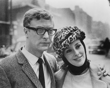 This is an image of 176274 The Ipcress File Photograph & Poster