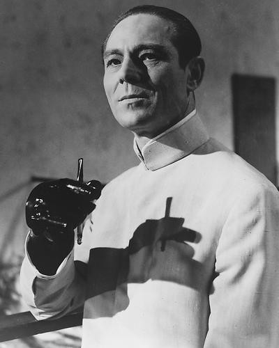 This is an image of 176334 Dr No Photograph & Poster