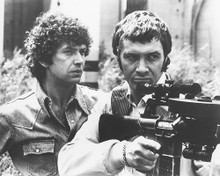 This is an image of 176363 The Professionals Photograph & Poster