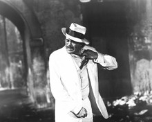 This is an image of 176829 Death in Venice Photograph & Poster