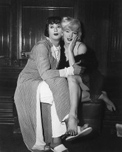 This is an image of 176956 Some Like It Hot Photograph & Poster