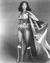 This is an image of 177328 Wonder Woman Photograph & Poster