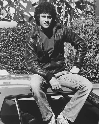 This is an image of 177841 Starsky and Hutch Photograph & Poster