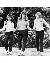 This is an image of 178112 Gilligan's Island Photograph & Poster