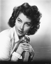 This is an image of 178261 Ava Gardner Photograph & Poster