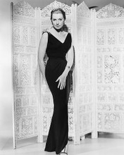 This is an image of 178277 Deborah Kerr Photograph & Poster