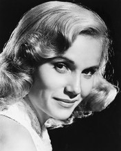 This is an image of 178330 Eva Marie Saint Photograph & Poster