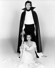 This is an image of 178424 Dracula Photograph & Poster