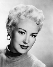 This is an image of 178439 Betty Grable Photograph & Poster
