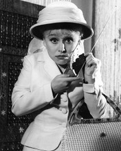 This is an image of 178545 Barbara Windsor Photograph & Poster