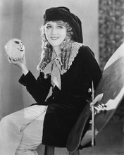 This is an image of 178711 Mary Pickford Photograph & Poster