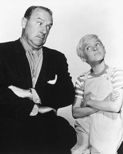 This is an image of 179273 Dennis the Menace Photograph & Poster