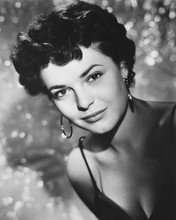 This is an image of 179453 Anne Bancroft Photograph & Poster