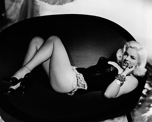 This is an image of 179522 Diana Dors Photograph & Poster